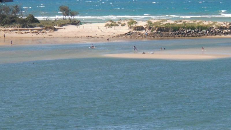 slide-estuary